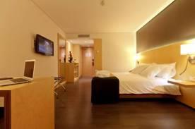 hotel-pok